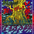 New York Reggae Vibes -EP/Jerry Harris with Goyon