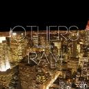 OTHERS 「Night」/RAM