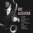 Essential Best/Eric Alexander
