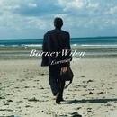 Essential Best/Barney Wilen