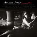 Essential Best/Archie Shepp