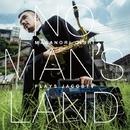 NO MAN'S LAND Masanori Oishi plays JacobTV/大石将紀