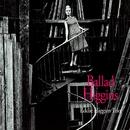 Ballad Higgins/Eddie Higgins Trio