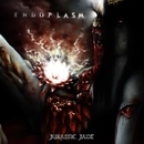 ENDOPLASM/JURASSIC JADE