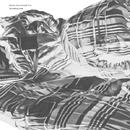 Sounding Lines/MORITZ VON OSWALD TRIO