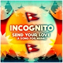 Send Your Love/Incognito