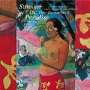 Stranger In Paradise/Peter Bernstein +3