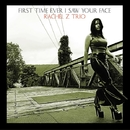 First Time Ever I Saw Your Face/Rachel Z Trio