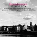 Renaissance/Enrico Rava Quartet