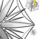 シベリウス:ピアノ作品集/ウラディーミル・アシュケナージ