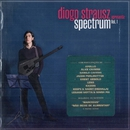 Spectrum Vol.1/Diogo Strausz