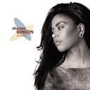 Sunshine/SHARON BENSON