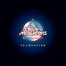 Seamonster/THE STEVE McQUEENS