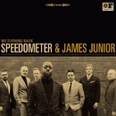 No Turning Back/SPEEDOMETER & JAMES JUNIOR