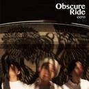 Obscure Ride/cero