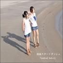 波風スタートダッシュ/Vandead bakery