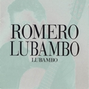 Lubambo/Romero Lubambo