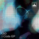 I Code/Go