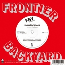 Putting on BGMs Dorian Remix / missing piece mabanua/Frontier Backyard