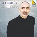 シューベルト:即興曲集 作品90、142/アブデル=ラーマン・エル=バシャ