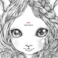 yes/yamp kolt