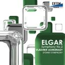エルガー:交響曲 第 2番/ウラディーミル・アシュケナージ/シドニー交響楽団