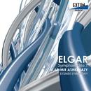 エルガー:交響曲 第 1番/ウラディーミル・アシュケナージ/シドニー交響楽団