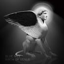 Birth of Venus/Blue Nile
