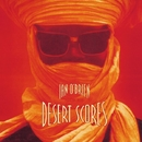 Desert Scores/IAN O'BRIEN