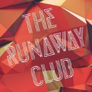 The Runaway Club/The Runaway Club