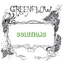 Solutions/Greenflow