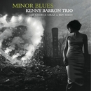 Minor Blues/Kenny Barron Trio