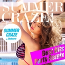 SUMMER CRAZE HITS!(夏まで待てないParty Remix Best)/Vuducru