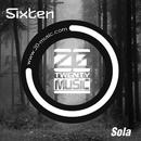 Sola(Original Mix)/Sixten