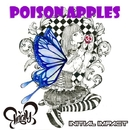 Poison Apples/Rinaly