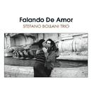 Falando De Amor/Stefano Bollani Trio