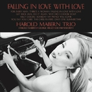 Falling In Love With Love/Harold Mabern Trio