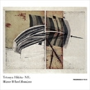 Water Wheel Remixes/Tetsuya Hikita+NIL