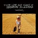 ドリューフォード・アラバマの生涯と時代/DREWFORD ALABAMA