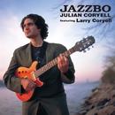 Jazzbo/Julian Coryell