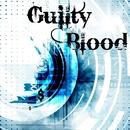 Guilty blood feat.GUMI/cross