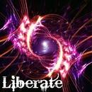 Liberate feat.GUMI/cross