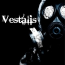 VESTALIS feat.GUMI/cross