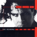 The Hearing/BRUCE ACKLEY TRIO