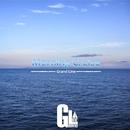Morning Cruise/Grand Line