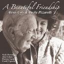 A Beautiful Friendship/Alexis Cole & Bucky Pizzarelli