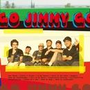 Go Jimmy Go/Go Jimmy Go