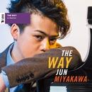 The Way/宮川 純