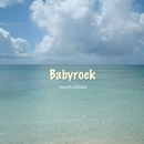 Babyrock/ayumi shibata