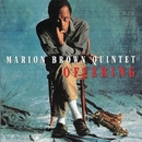 Offering/Marion Brown Quintet